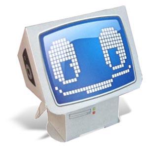 Компьютер своими руками распечатать